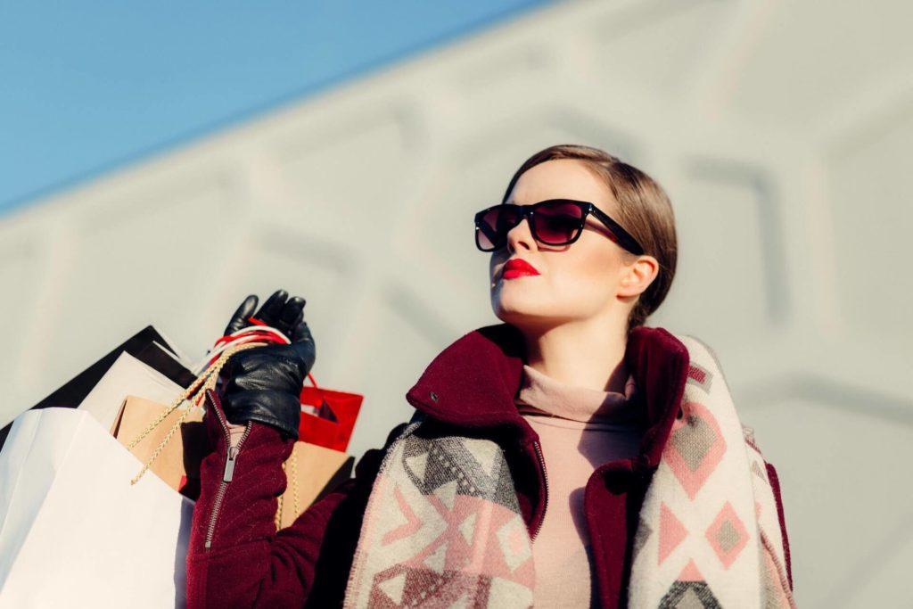 női divat ruha vásárlás