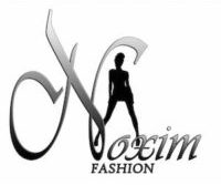 Noxim Fashion