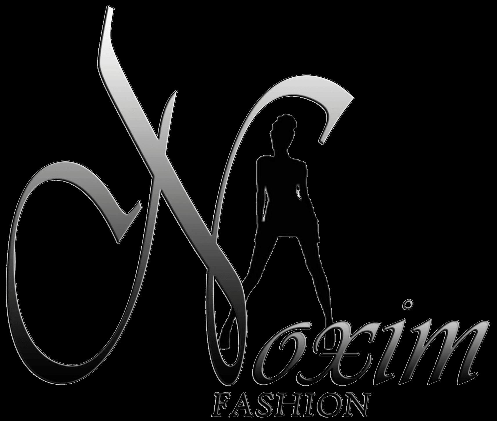 NOXIM FASHION