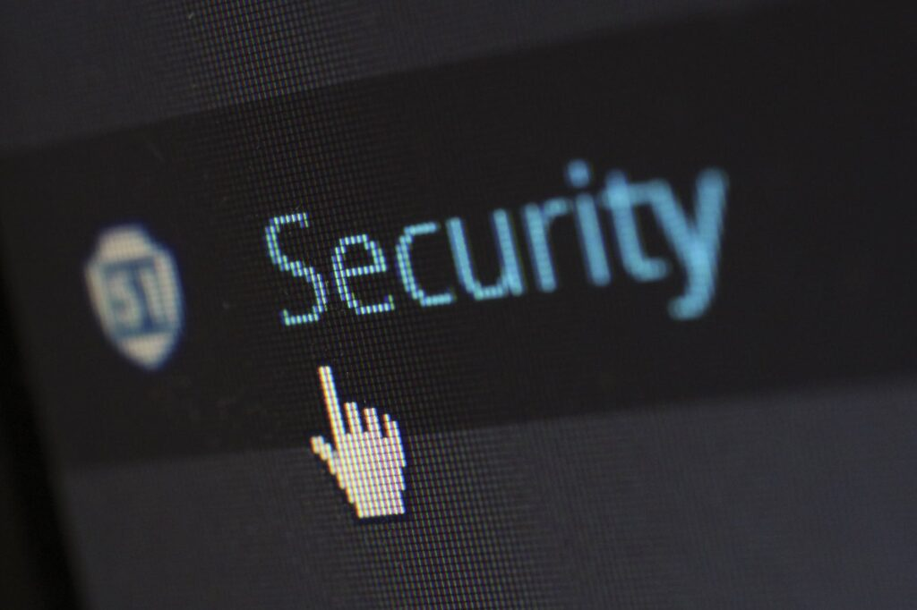 biztonságos webshop ismérvei
